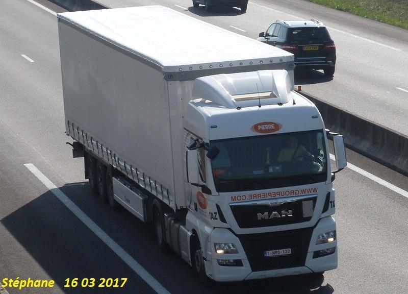 Pierre Logistics (Wavre) - Page 2 P1370682