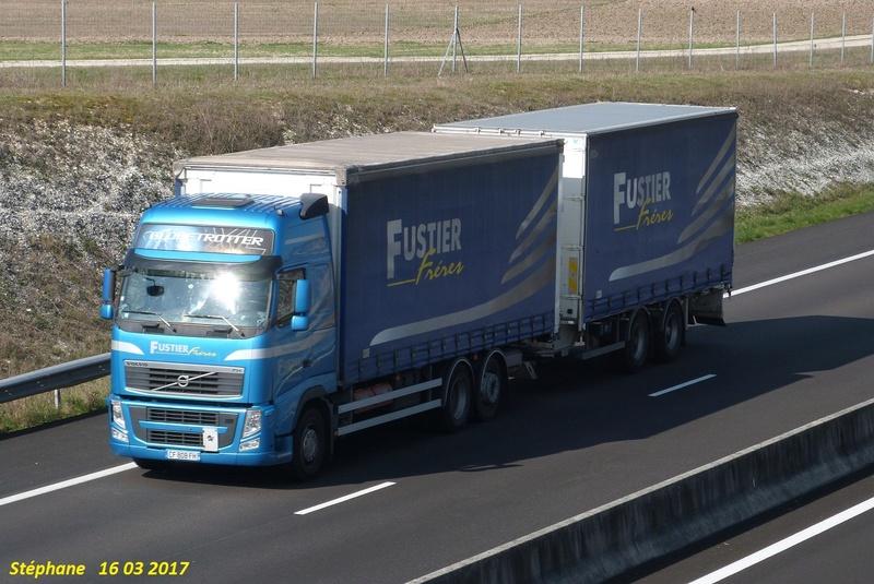Fustier Frères (Malissard, 26) P1370687