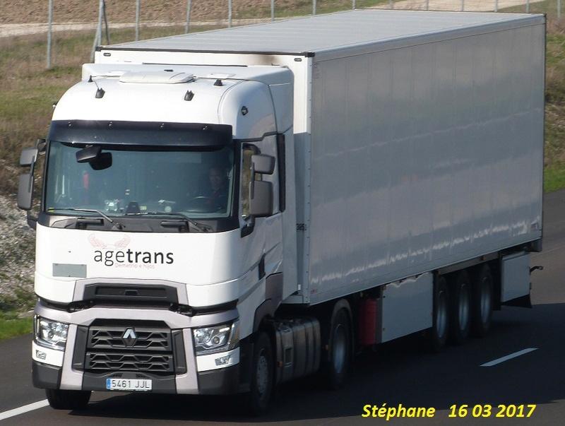 Agetrans  (Totana-Murcia) P1370745
