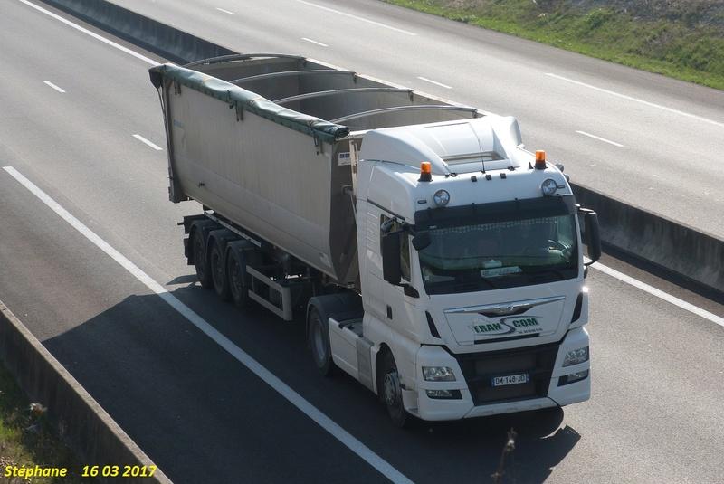 Transcom (Rumilly, 74) P1370753
