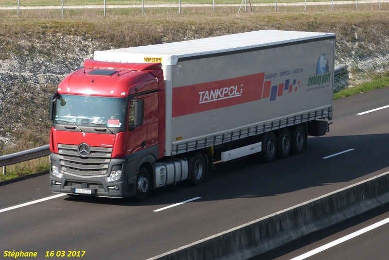 Tankpol (Szczucin) P1370757
