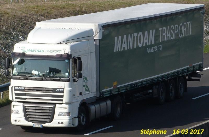 Mantoan Trasporti (Pianezza)  P1370759