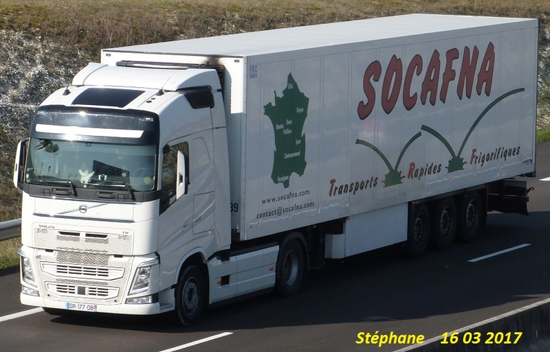 Socafna (Perpignan, 66) - Page 2 P1370763