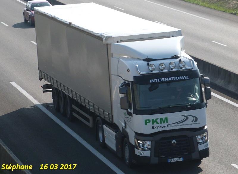 PKM Logistique - Noyon (60) - Page 3 P1370772