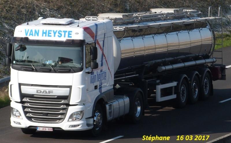 Van Heyste (Knesselare) P1370824