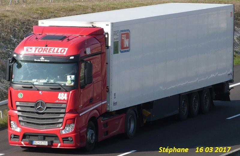Torello Trasporti (Montoro Inferiore) - Page 3 P1370831