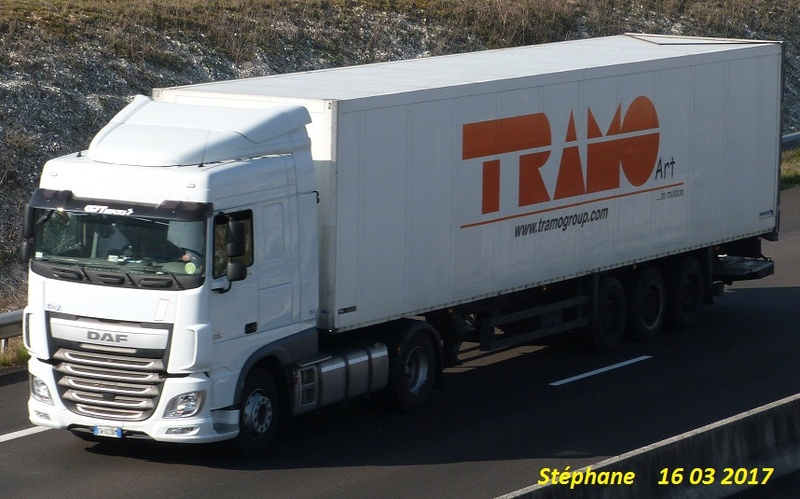 Tramo Group (Inverigo)  P1370832