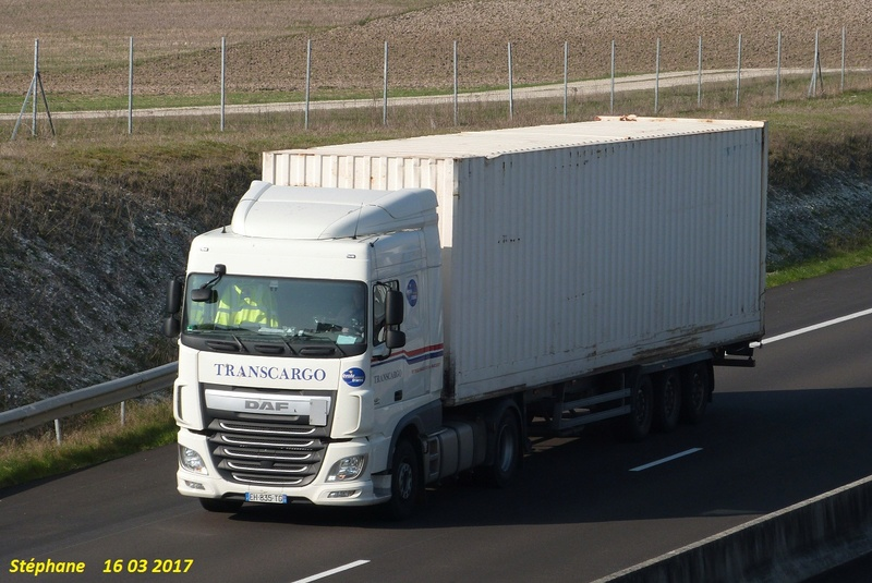 Trans Cargo  (Vitrolles, 13) P1370854
