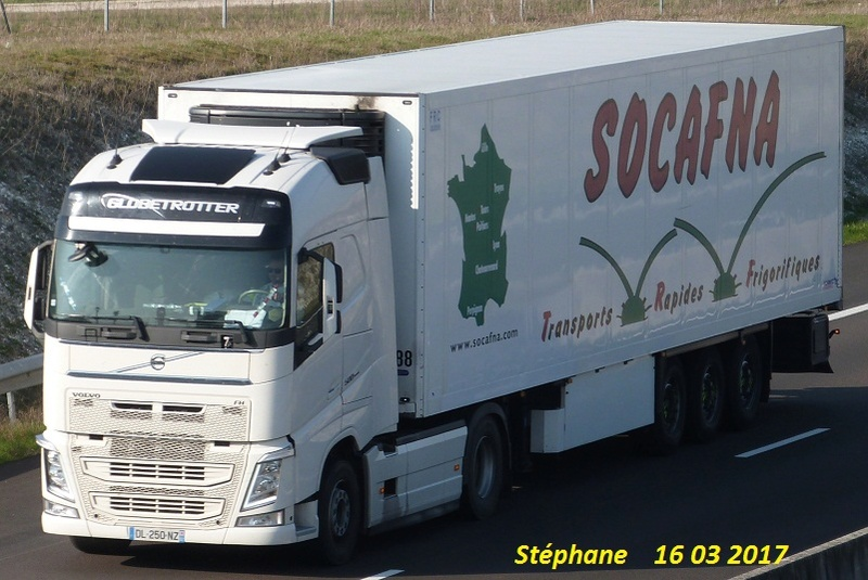 Socafna (Perpignan, 66) - Page 2 P1370879