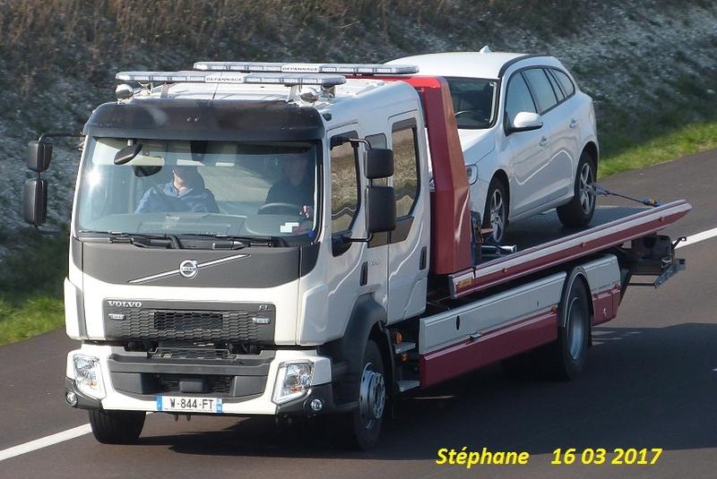 Les dépanneurs pour véhicules léger - Page 11 P1370880