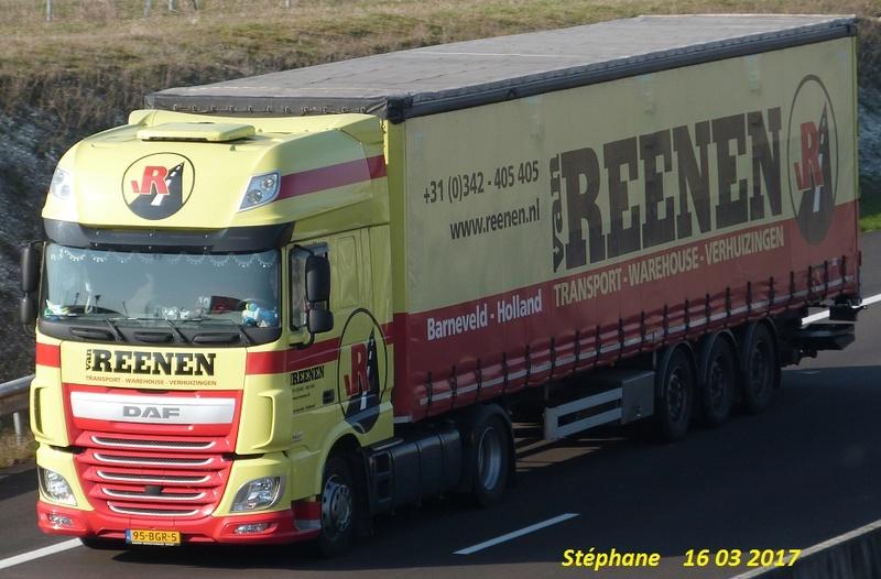 Van Reenen Transport (Barneveld) - Page 2 P1370881