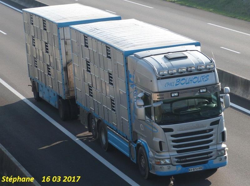 CMKL-Bouhours (Franqueville, 27) P1370882