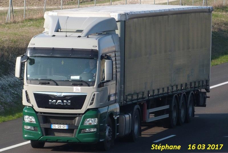 Divers Hérault (34) P1370910