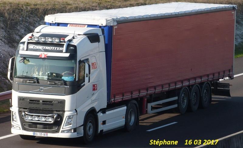 TR  Transport Rapas (Bazus, 31) P1370917
