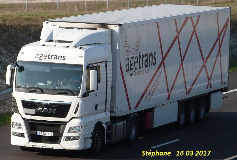 Agetrans  (Totana-Murcia) P1370918