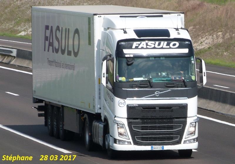 Fasulo (Caiazzo) (CE) P1370936