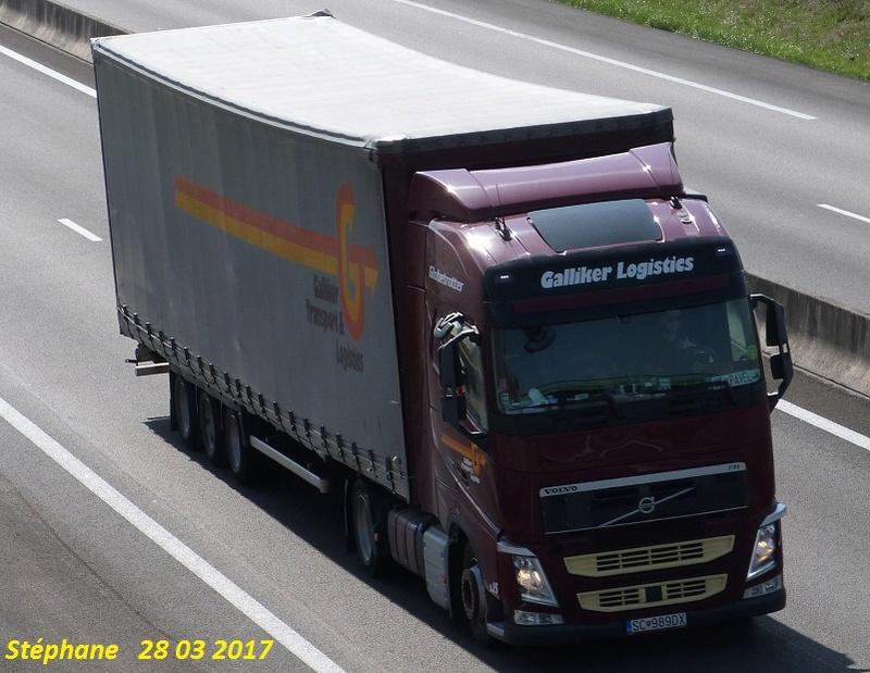 Galliker Logistics (Altishofen) - Page 10 P1370967