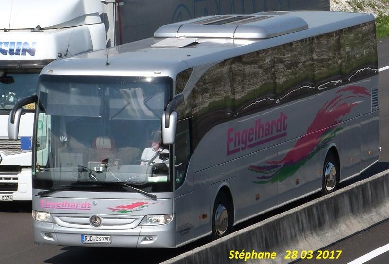 Cars et Bus d'Allemagne - Page 7 P1370968