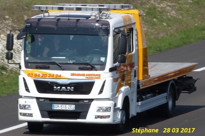 Les dépanneurs pour véhicules léger - Page 11 P1370970