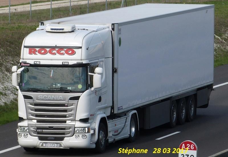 Rocco Trasporti  (Battipaglia) P1380016