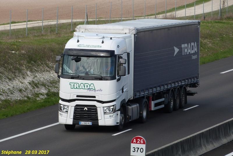 Trada (Portes les Valence, 26)(groupe Chalavan & Duc) P1380022