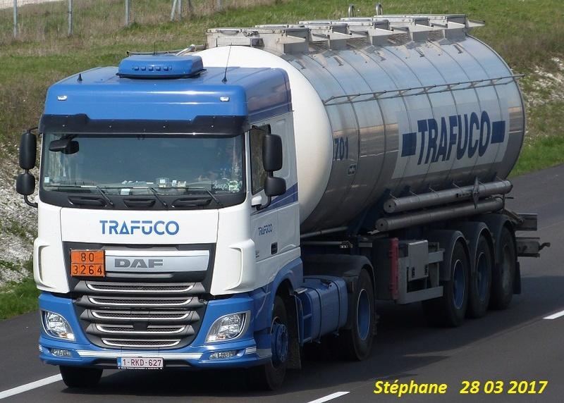 Trafuco (Schelle) - Page 3 P1380051