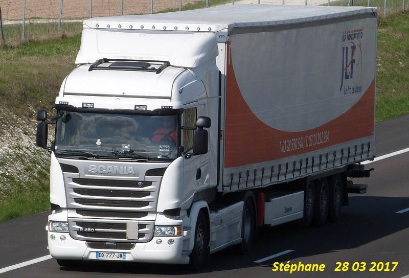 JLF (Lille 59) P1380066