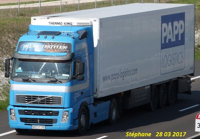 TTS International  (Brochow) P1380072