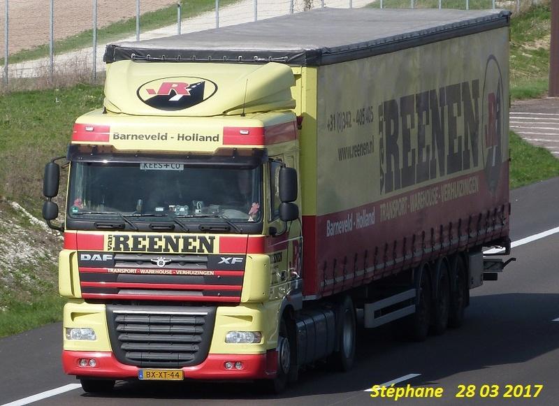 Van Reenen Transport (Barneveld) - Page 2 P1380078