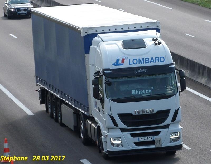 Lombard (Brillon 59) P1380087
