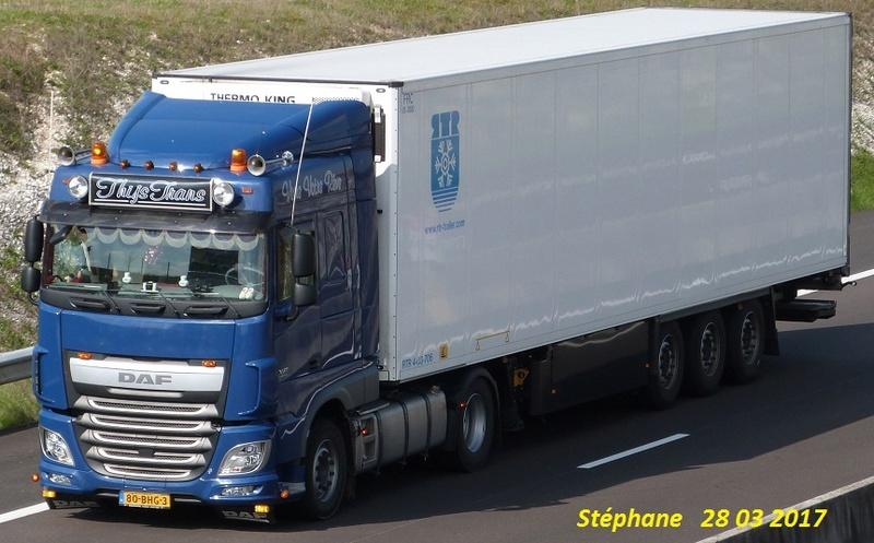 Thijs Trans  (Nieuwegein) P1380111