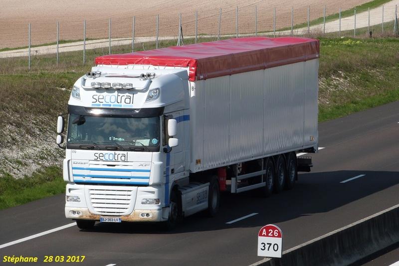 Secotral (Vénissieux, 69) P1380122