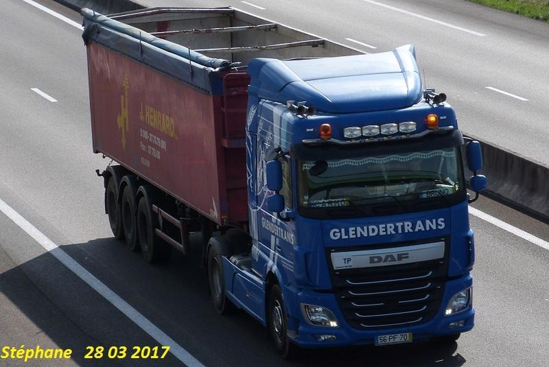 Glendertrans  (Lisboa) P1380137