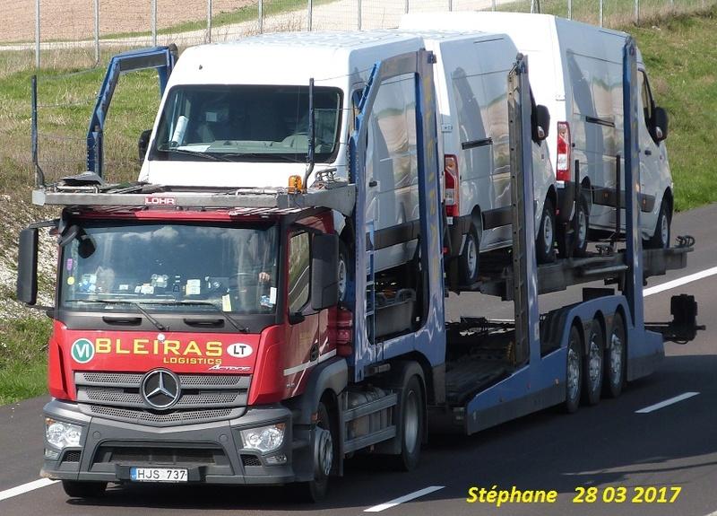 Bleiras (Utena)  P1380141