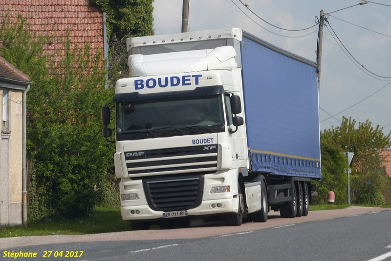 Boudet (Longeau-Percey) (52) (groupe Eonnet TEHM) P1380149