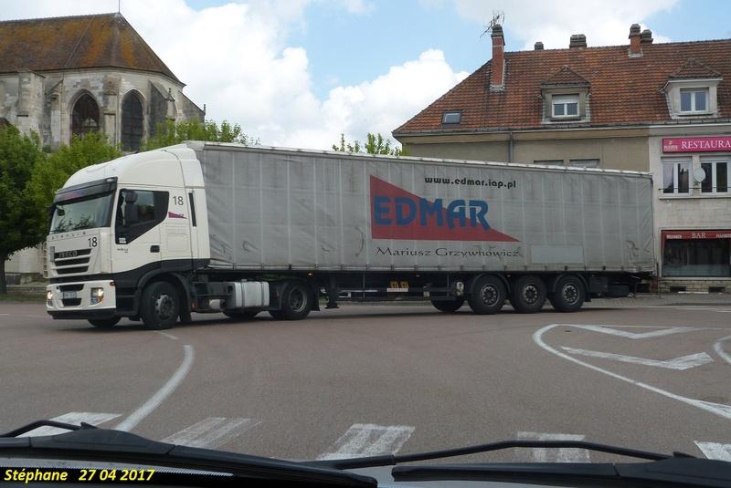 Edmar  (Miechow) P1380159
