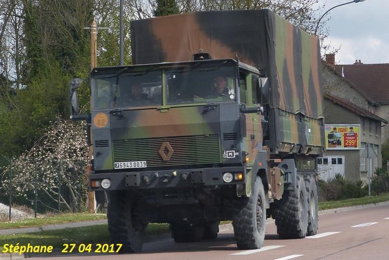 Camions de l'Armée - Page 15 P1380164