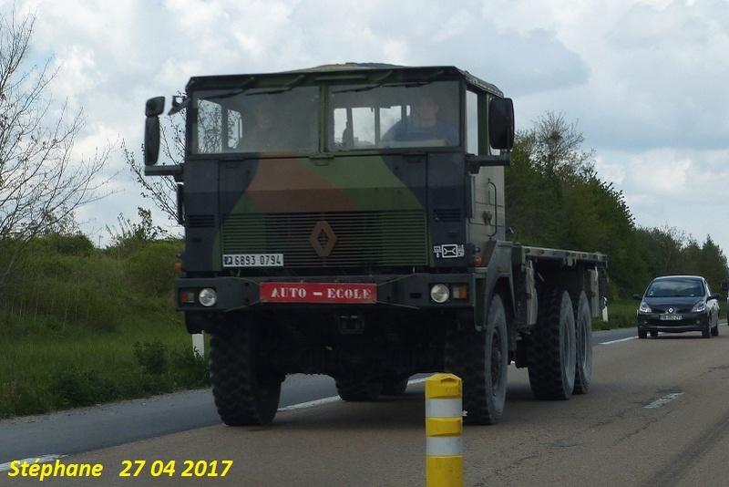 Camions de l'Armée - Page 15 P1380210