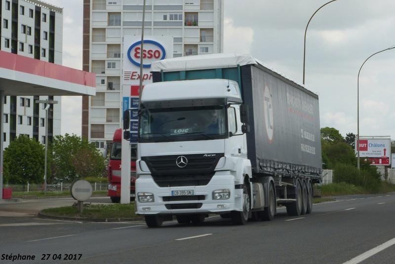Transports Chevalier (Vertus, 51) P1380212