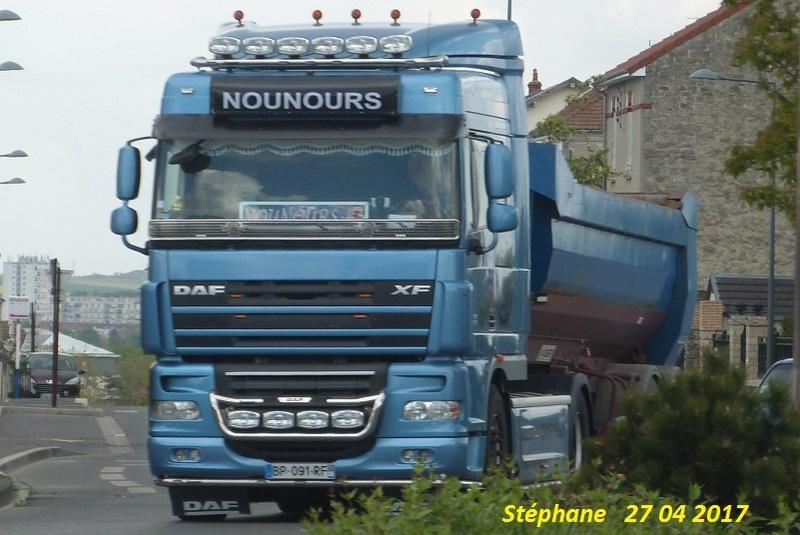 A.P Trans  (Parmilieu, 38) P1380213