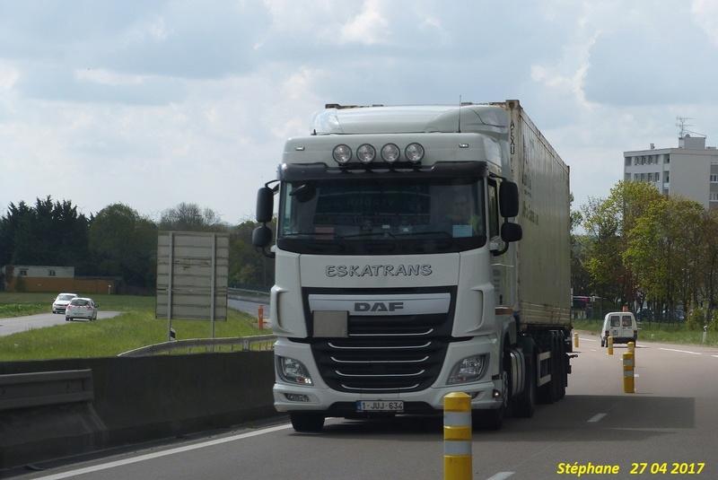 Eskatrans  (Oud Turnhout) P1380216