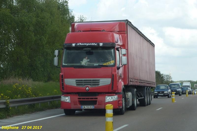 Dangotte  (Louvroil, 59) P1380225