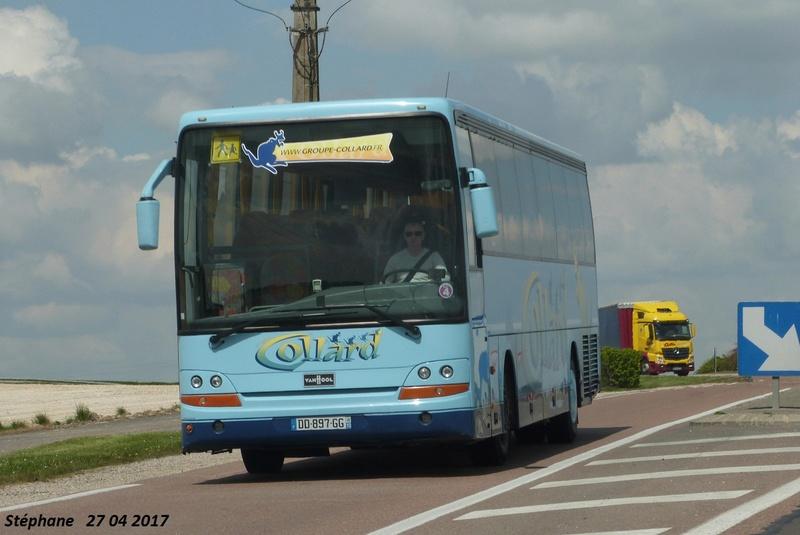 Cars et Bus de la région Champagne Ardennes - Page 5 P1380242