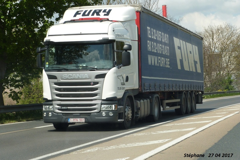 Fury (Poperinge) P1380256