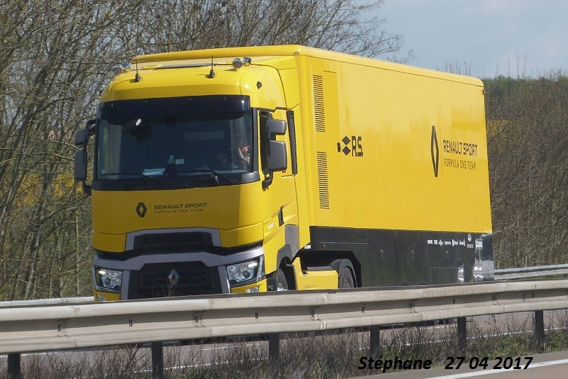 Renault Sport Formula One Team P1380268
