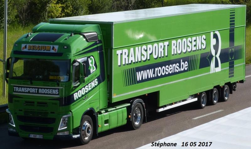 Roosens (Haasdonk) - Page 3 Rocade49