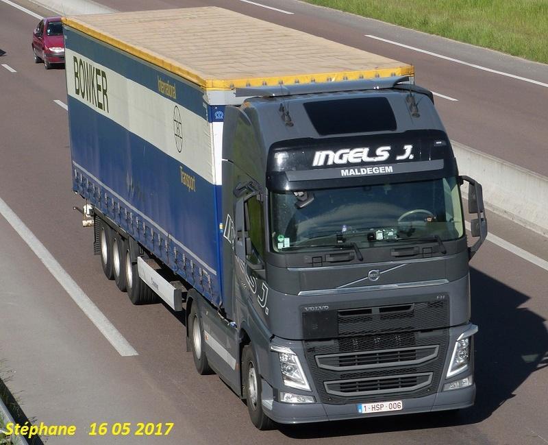 J. Ingels (Maldegem) Rocade67