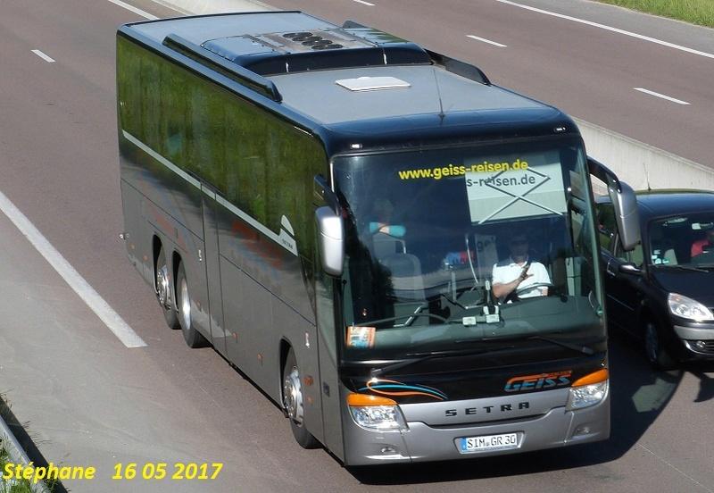 Cars et Bus d'Allemagne - Page 7 Rocade70
