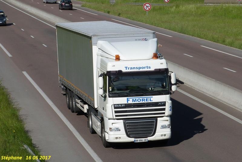 F Morel (Gaillon) (27) Rocade75