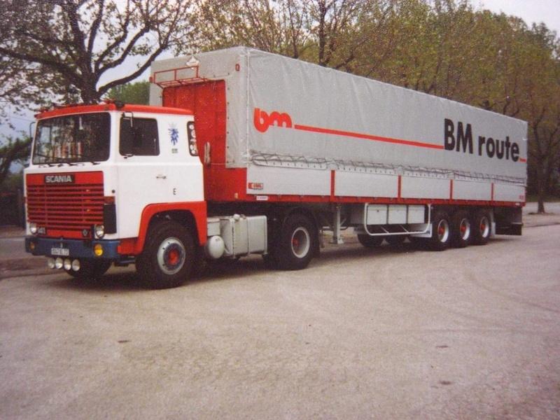 Scania LB 111 et 141. - Page 2 Smart123